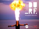 DURF! magazine voor ondernemende bibliotheken | WebbiebNL Haal meer uit je online bibliotheek