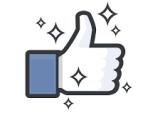 Drie tips voor een fantastischeFacebookpagina