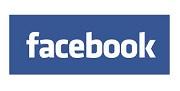 Webbieb op Facebook