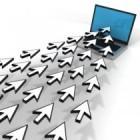 50%-meer-websitebezoekers WebbiebNL bibliotheek