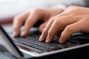 WebbiebNL bibliotheektraining Schrijven voor het web