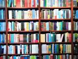 Online boeken lenen met Bieblio. Vervult het eenbehoefte?