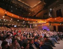 WebbiebNL aanwezig op KNVI congres_2014
