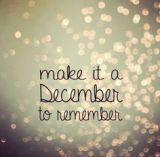 Drie content tips voor de maanddecember