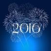 4 online tips om 2016 voortvarend te starten