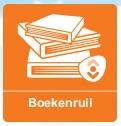 Boekenruil