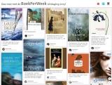 De #BoekPerWeek Uitdaging: slim social media met lezencombineren
