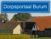 Dorpsportaal Burum