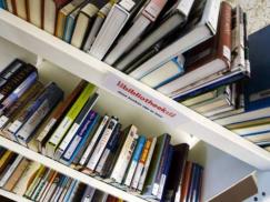 Wat het publiek merkt van bezuinigingen in de bibliotheek