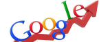 Je website hoger in Google? 7 tips!
