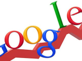 Je website hoger in Google? 7tips!
