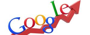 Hoger in Google 7 tips | Webbieb Haal meer uit je online bibliotheek