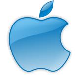 Apple -5 lessen die je kunt trekken uit andere branches