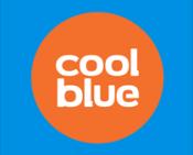Coolblue -5 lessen die je kunt trekken uit andere branches