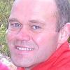 Huub van Dommelen-Webbieb
