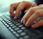 5 tips voor het schrijven van webteksten
