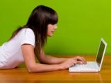 5 tips voor het schrijven vanwebteksten