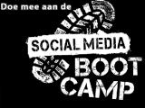 Social Media Bootcamp voor Werkzoekenden & Ondernemers? Gegarandeerdsuccesvol!