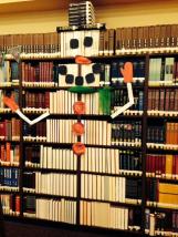 33 kerstideeën voor je bibliotheek