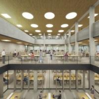 Universiteitsbibliotheek EUR Rotterdam
