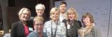 10 vragen aan 'Taalheld'-genomineerde Joanne vanDoremalen