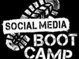 5 redenen waarom bibliotheken de Social Media Bootcamporganiseren