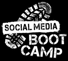 Webbieb organiseert Social Media Bootcamp voor bibliotheken