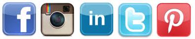 Webbieb Social Media Bootcamp voor Bibliotheken