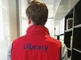 5 jaar bedrijfskleding in de UB Maastricht. Hoe bevaltdat?