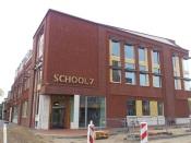 Kopgroep Bibliotheek Den Helder in School7