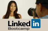 Organiseer de Linkedin Bootcamp ook in jouwbibliotheek