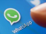 WhatsApp als contactkanaal in de bibliotheek: de 1eervaringen