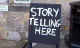 7 storytelling tips voor jebibliotheek