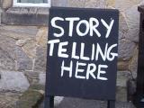 8 tips om het verhaal van je bibliotheek goed tevertellen