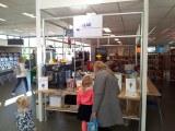 6 Redenen waarom eLab Rijn & Venen succesvolis