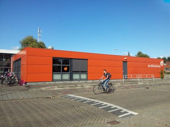 Bibliotheek Rijn en Venen.jpg