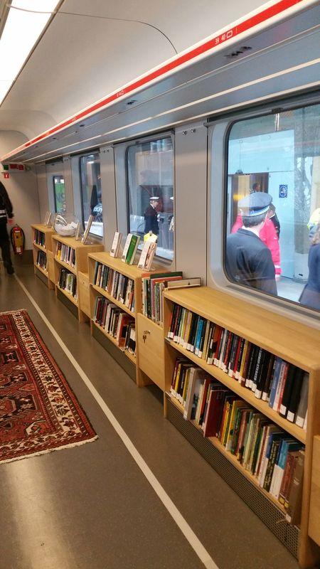 Bibliotheek op onverwachte plaats4