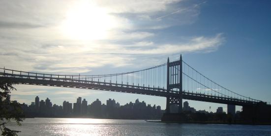 Summer School Building Bridges - Webbieb