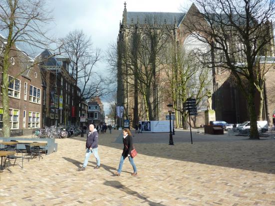 UCK aan het Domplein in Utrecht.png