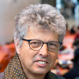 Willem Foorthuis4