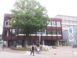 Nieuwe Stadkamer Zwolle in 50beelden