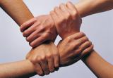 Gezonde relaties, 6 kenmerken die ertoedoen.