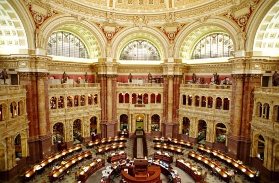 Library of Congres Washington DC.png