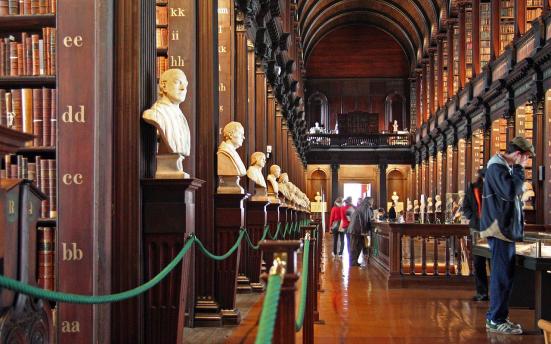 Trinity College Dublin via Eva Hopstaken.png