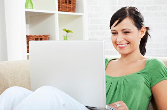 Hulp bij Marketingplan schrijven - Webbieb