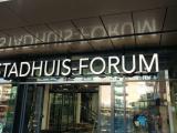 Nieuwe Bibliotheek Zoetermeer maaktindruk