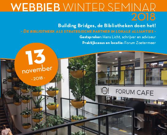 Webbieb_Winter Seminar 2018_header2