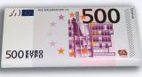 Gratis tablet van €500,= & €500 trainingskorting