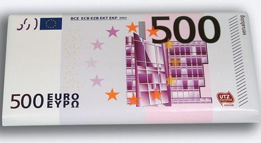 Gratis tablet van 500 euro