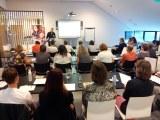 5 redenen om mee te doen aan de Webbieb SummerSchool